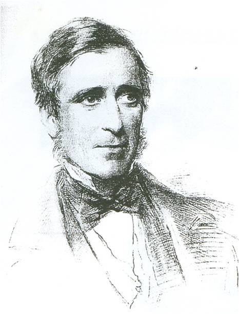 Sir James Paget, Royal College of Surgeons of England