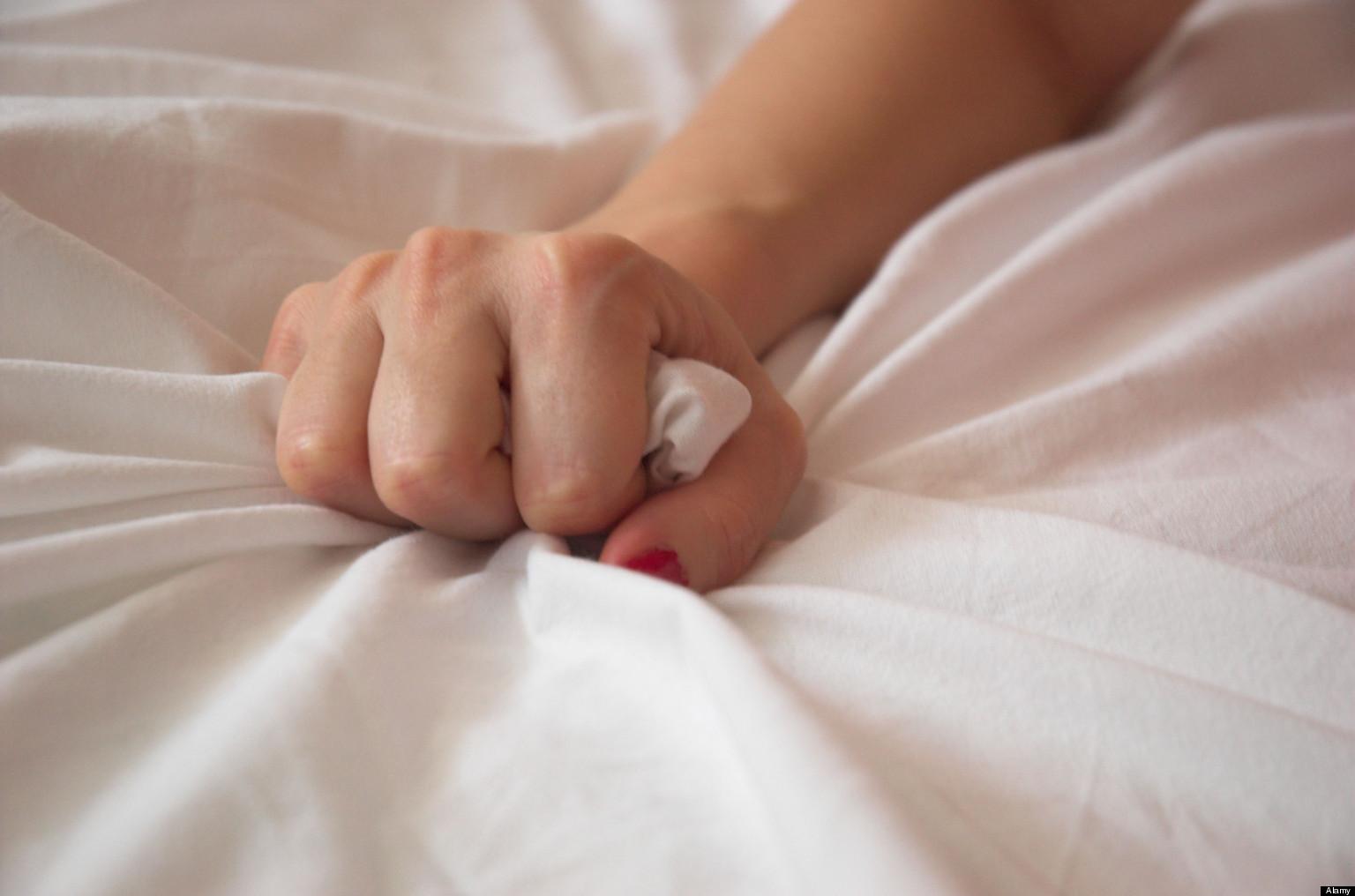 πρωκτικό σεξ μεγάλο πέος