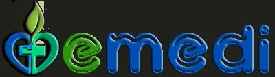 Emedi