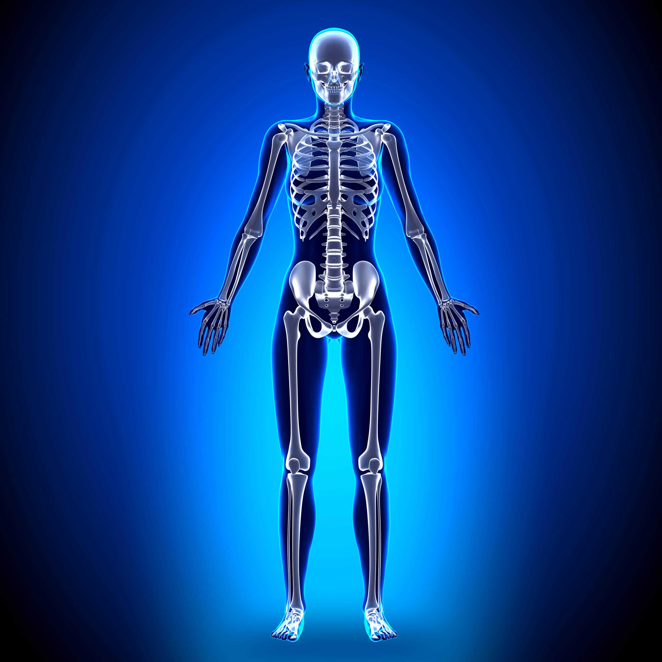osteoporosh 3