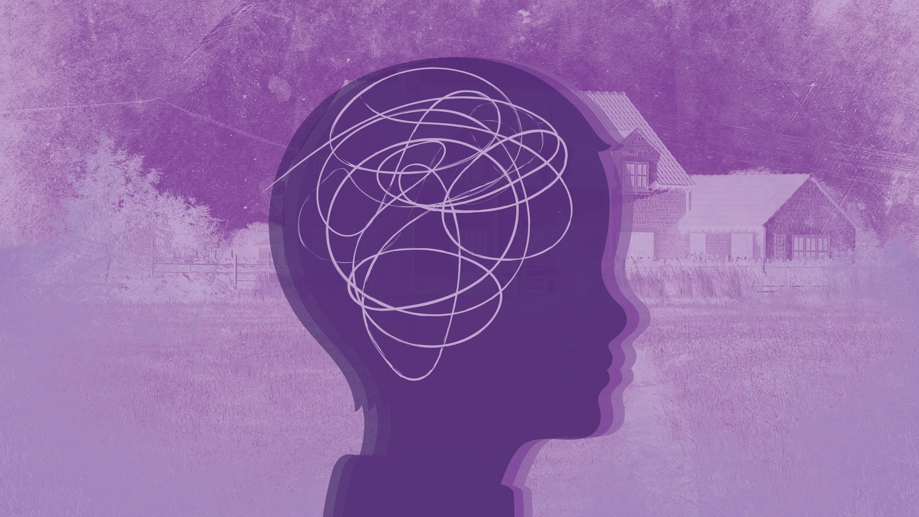 hemp epilepsy 8