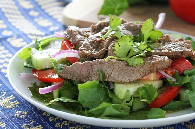 Thai2BBeef2BSalad2B2