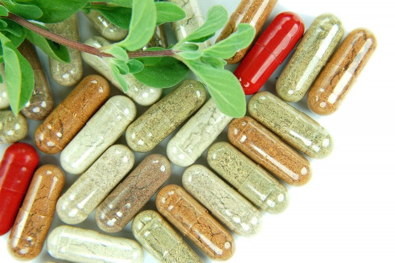 herbs supplements1200x800